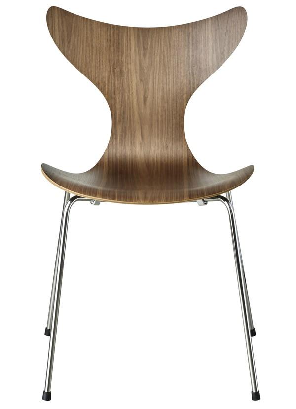 3108 - Lily Chair