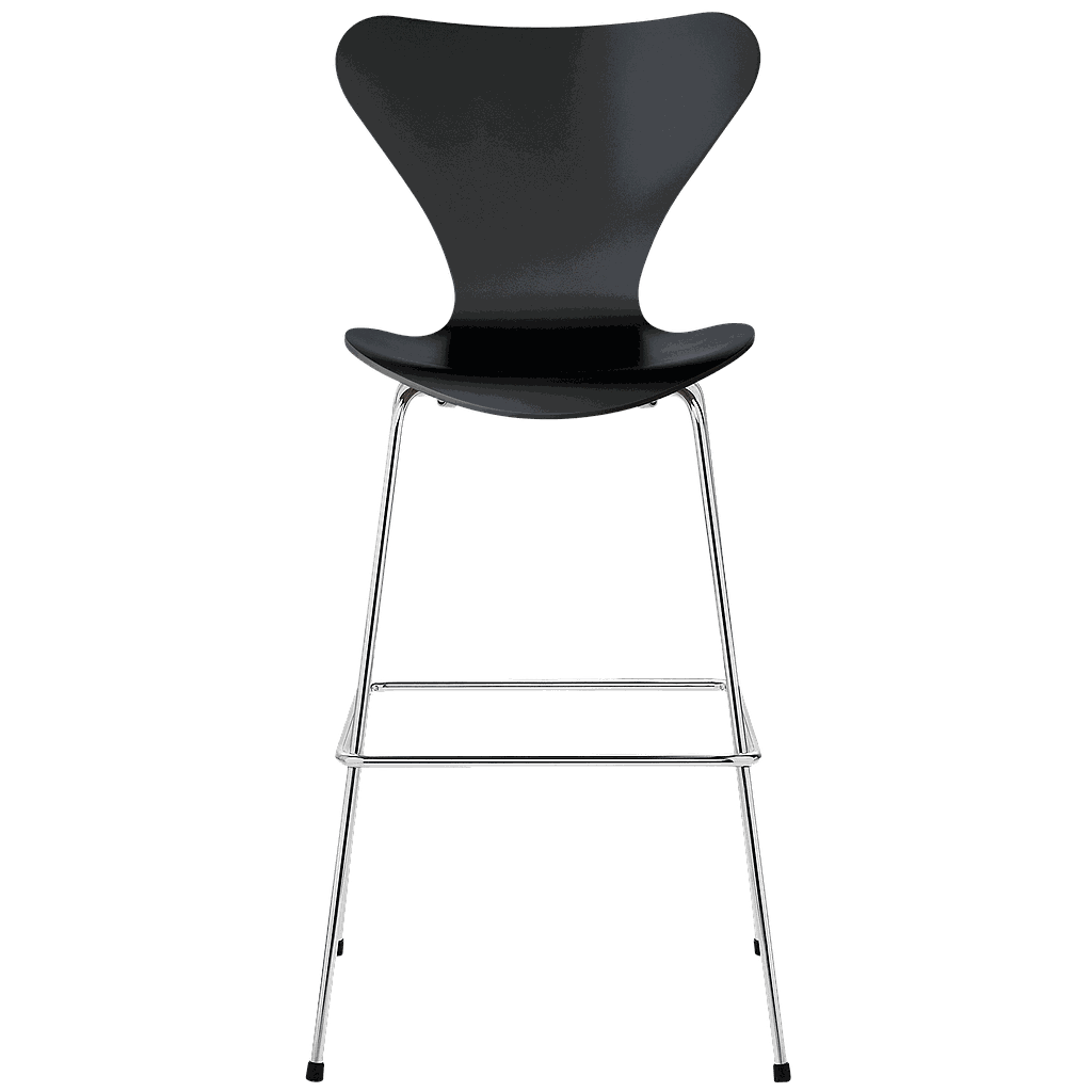 3197 - Series 7 Bar Stool