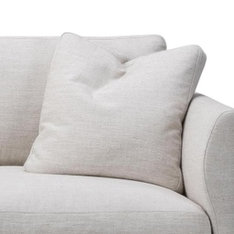 Set of 3 cushions - Model P5522