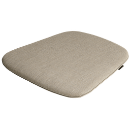 N71 - Seat cushion fixed