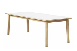 Ana Dining Table - Model 6490