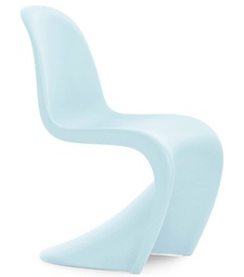 Panton Junior / Light blue
