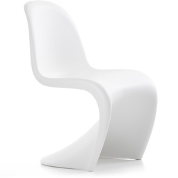 Panton Junior / White