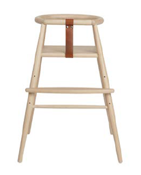 ND54 - High Chair