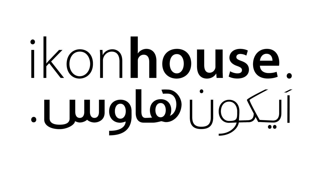 Ikonhouse Tech